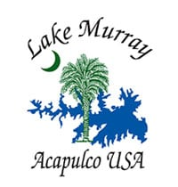 Lake Murray Acapulco USA
